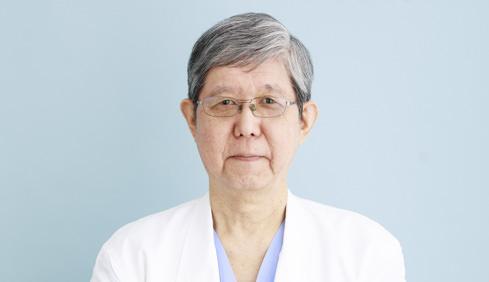 Jun Umemura