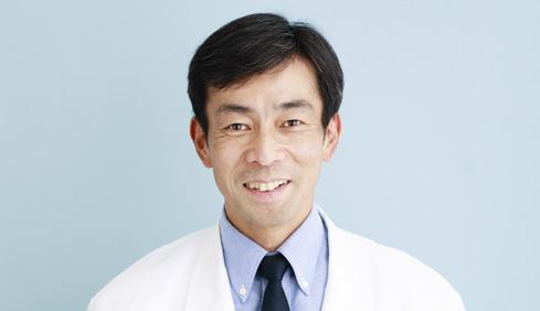 Toru Hosoda