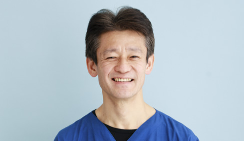 Makoto Ando