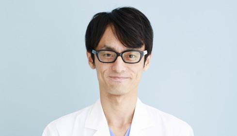 Kosaku Nishigawa