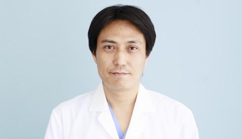 Keitaro Mahara