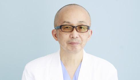 Yuji Hamamichi
