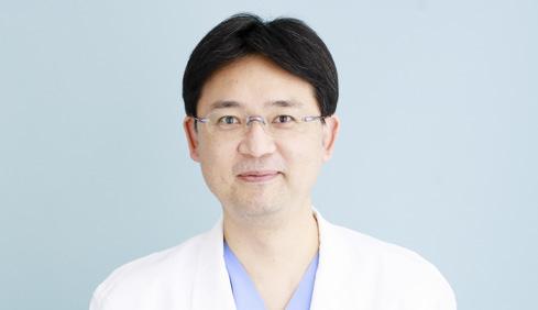 Itaru Takamisawa