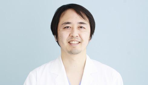 Taku Ishii