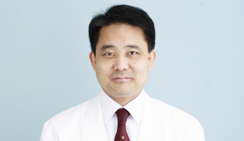 Tetsuya Tobaru