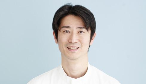 Naoki Wada