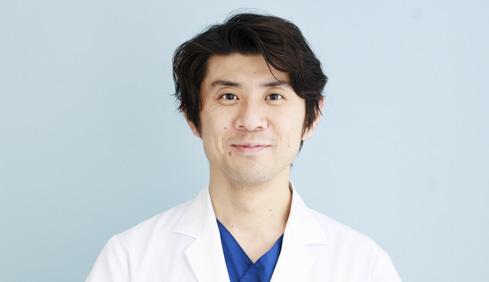 Masayuki Shimizu