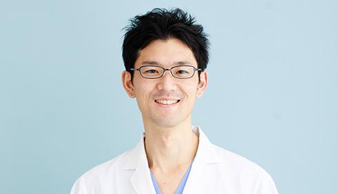 Ryosuke Higuchi