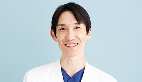 Tomoya Uchimuro