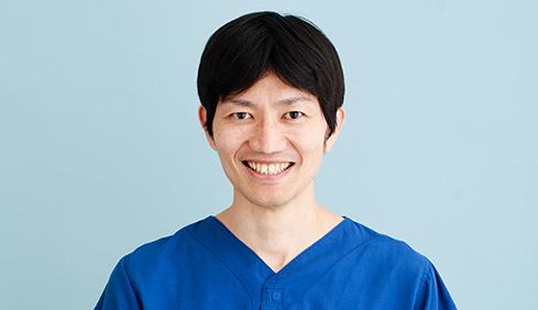Kenji Wada