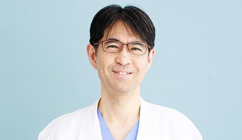 Kohei Tanizaki
