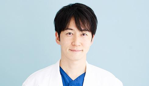 Takahide Yoshio