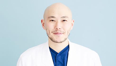 Naohiro Kabuto