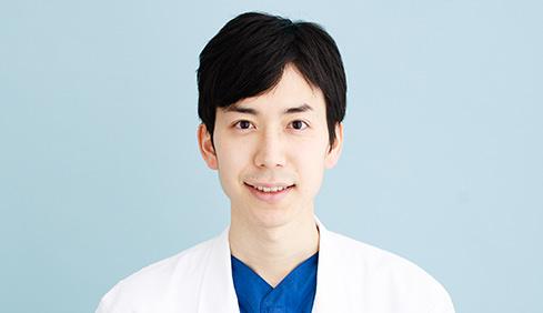 Keiichi Ishiwari