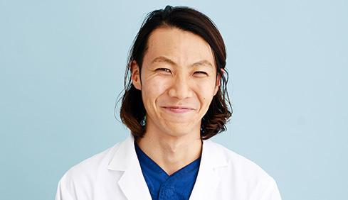 Chihaya Ito