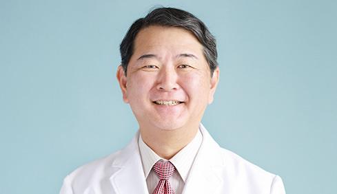 Mitsuaki Isobe