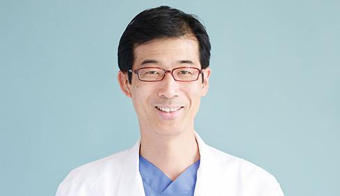 Shinji Katsuragi