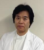 dr_iguchi1208