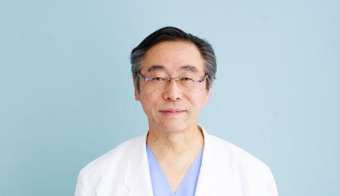 Takayama Morimasa