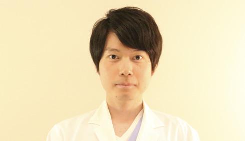 小島 至正 - 榊原記念病院
