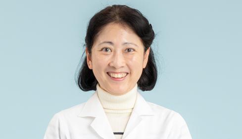 Kaori Takada