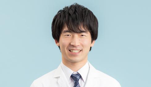 Ryo Abe