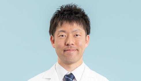 ryo Horita