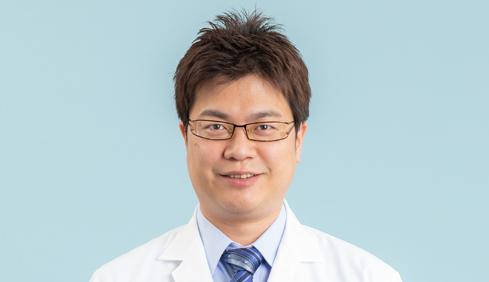 Hiroki Ogura