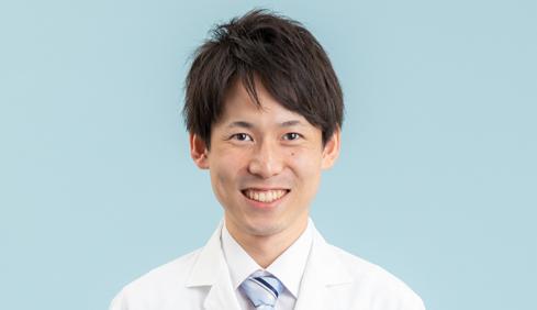 Takashi Hiruma