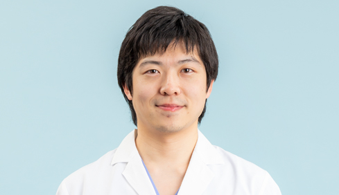 Masahiro Nakao