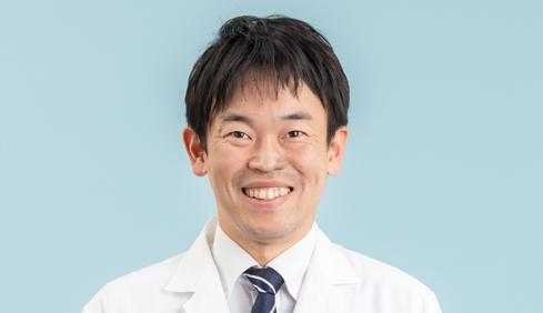 Yuya Miyamoto