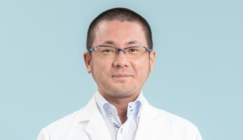 Kozaburo Hirata