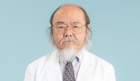 Tatsuya Murai