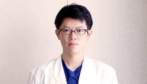 Takahiro Honjo