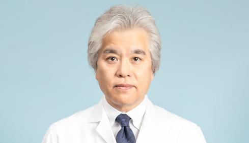 Nobuo Iguchi