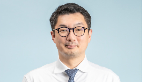 Minoru Wakasa