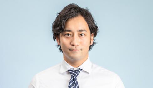 Tomoya Nishiwaki