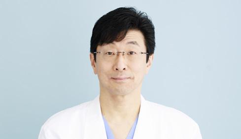 Haruo Aramoto