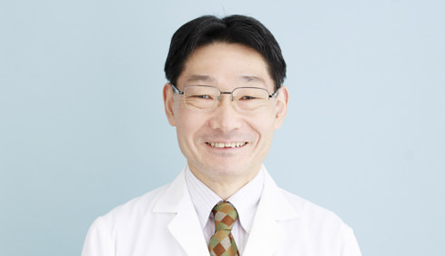 Go Haraguchi