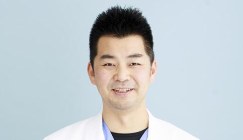 Tomomi Ueda