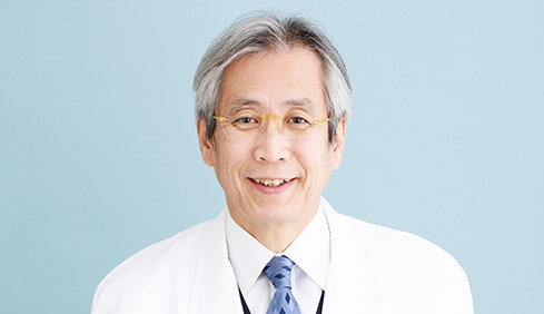 Masatoshi Nagayama