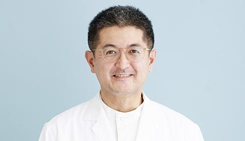 Tadahiro Yoshikawa