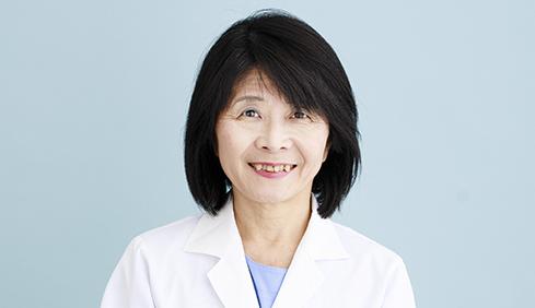 Hiroko Morisaki