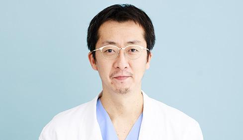 Tomofumi Tanaka