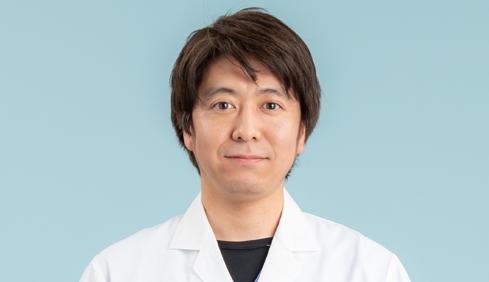 Takumi Kobayashi