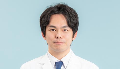 Kazuhiro Terashima