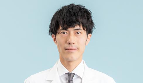 Ryosuke Nakai