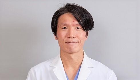 Yoshiki Maeda