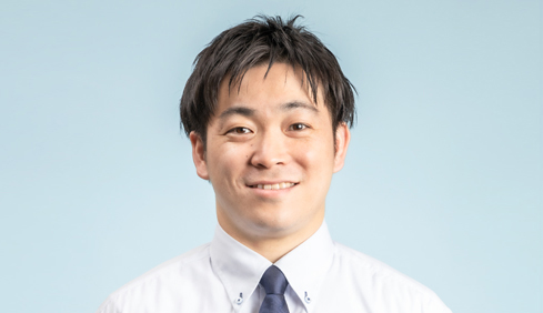 Akio Masuda