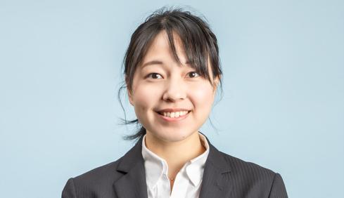 Juri Iwata